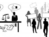 Exame de Ordem - Legislação e Ética Profissional