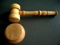 Jurídico - Teoria Geral do Processo