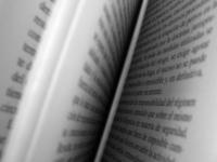 ENEM - Linguagens, códigos e suas tecnologias