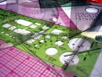 ENEM - Matemática e suas tecnologias