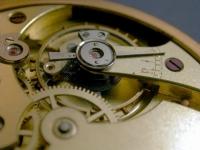 Ciências - Mecânica, ondas, termodinâmica e óptica