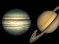 Ciências - Sistema solar, planeta Terra e seres vivos