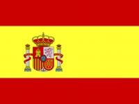 Espanhol - Adjetivos