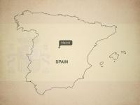 Espanhol - Artículos