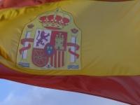 Espanhol - Pronombres