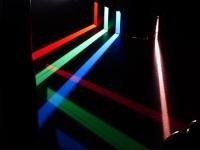 Física - Óptica