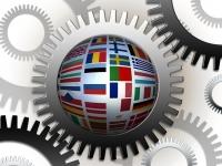 Geografia - Espaço Geográfico: A nova ordem mundial