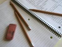 Gramática - Análise sintática