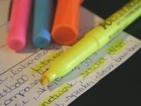 Gramática - Concordância e Regência