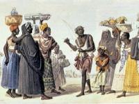 História - Brasil colônia