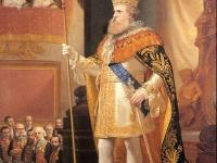História - Brasil Império