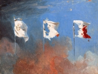 História - Era das revoluções