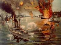 História - Grandes navegações e o Imperialismo