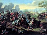 História - O Mundo entre guerras