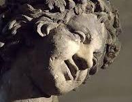 Literatura - Quinhentismo, Barroco e Arcadismo