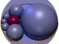 Matemática - Geometria Espacial