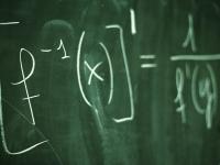 Matemática - Números Complexos e Polinômios