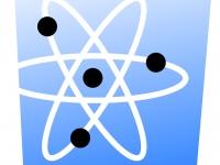 Química - Eletroquímica e Radioatividade