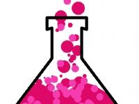 Química - Estequiometria e Gases