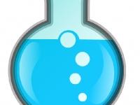 Química - Funções Inorgânicas