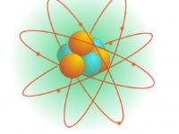 Química - Matéria, Transformação, Átomo e Modelos Atômicos