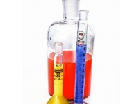 Química - Soluções