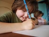 O cuidado, a elaboração e o desenvolvimento de projetos na Educação Infantil