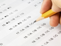 Principais Tópicos para o Exame de Ordem 2ª fase Penal