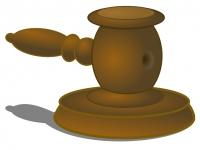 Direito do Trabalho - Relação de Emprego, Contrato de Trabalho e Poderes do Empregador:Teoria e Doutrina