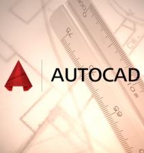 AutoCad 2D Básico