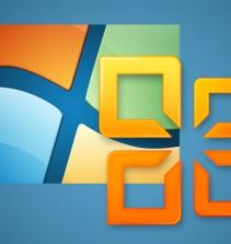 Curso de Windows, Office e internet com certificado