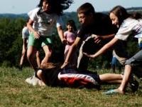 Como educar com brincadeiras - Várias dicas, brincadeiras e teoria