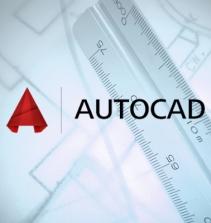 AutoCad 2D Intermediário