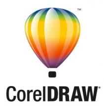 Corel Draw X6 Básico