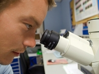 Nanotecnologia e a revolução tecnológica