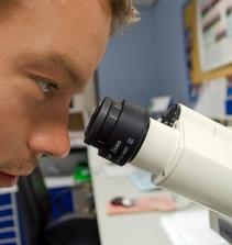 Curso de Nanotecnologia e a revolução tecnológica com certificado