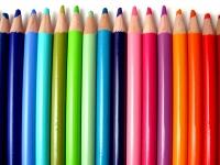 Enxergando o mundo com a Pedagogia das Cores