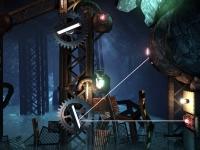 Desenvolvimento de jogos com UDK