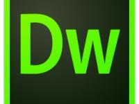 Dreamweaver CC: Desenvolvimento de sites dinâmicos