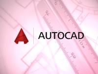 AutoCad 2D Básico e Intermediário