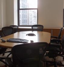 Como Ser Bem Sucedido Em Reuniões