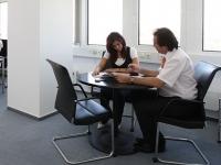 Guia de Capacitação Profissional + Como Ser Bem Sucedido em Reuniões