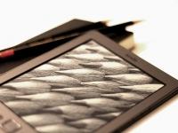 Aprenda como criar um eBook