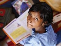A leitura e o teatro na Educação Infantil