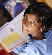 Curso de A leitura e o teatro na Educação Infantil com certificado