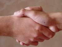 ATENDIMENTO AO CLIENTE: garantindo a sua satisfação