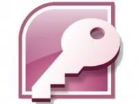 Access 2013 básico e avançado