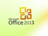 Pacote Office Completo - Básico