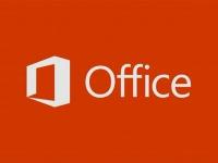 Pacote Office 2013 Completo - Avançado