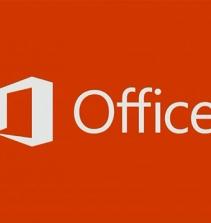 Curso de Pacote Office 2013 Completo - Avançado com certificado